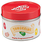 Jelly Belly Tin Tangerine