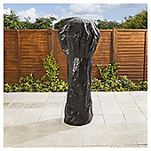 Horizon Patio Heater Cover
