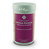 Cytoplan Health Creation: Lifeline formula 300 Tablets