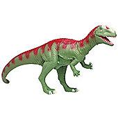 """ELC 15"""" Ceratosaurus"""