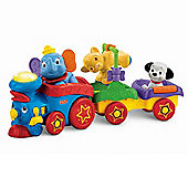 Fisher-Price Disney Sing Along Choo Choo Train