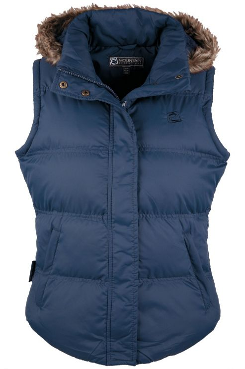 Beglin Womens Padded Gilet Top Insulated Bodywarmer Zipped Pockets Body Warmer