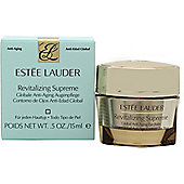 Estee Lauder Revitalizing Supreme Global Anti-Aging Eye Balm 15ml