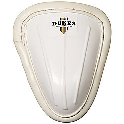 Dukes Abdo Guard Cricket Sports Players Groin Protector Protection Box Cup Youth