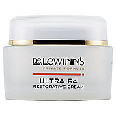 Dr Lewinn'S Ultra R4 Restorative Cream 50G