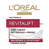 L'Oreal Paris Revitalift Eyes 15ml