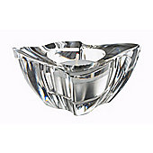Villeroy & Boch NewWave Decolight Candle Holder
