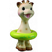 Vulli Sophie the Giraffe Bath Toy