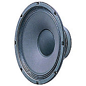 250mm (10In) 150W Power Speaker