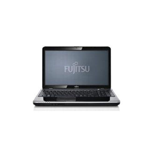 Fujitsu Lifebook A532 (15.6 inch) Notebook Core i3 (3120M) 2.4GHz 4GB 500GB DVDRW BT Webcam Windows 7 Professional 64-bit (Intel HD) - (Windows 8