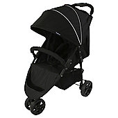 Red Kite Baby Push Me Urban Pushchair