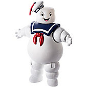 """Ghost Busters 6"""" Stay Puft Balloon Ghost Figure"""