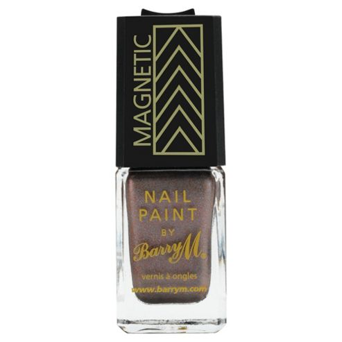 Barry M Nail Paint 346 - Magnetic Venus Sunset