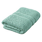 Tesco Towel - Mint