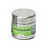 Klean Kanteen 236ml Stainless Steel Food Canister