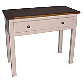 Wiseaction Aintree Console Table