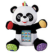 VTech Baby Panda Case for Smart Phone