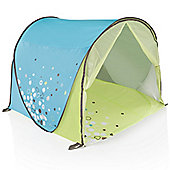 Babymoov Anti UV Travel Tent