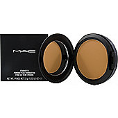 Mac Studio Fix Powder Plus Foundation 15g NC50