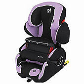 Kiddy Guardianfix Pro 2 Car Seat (Lavender)