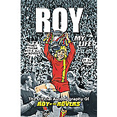 The Roy of the Rovers