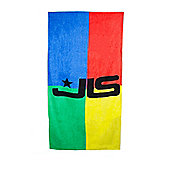 JLS Multi Beach Towel