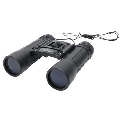 Tesco Binoculars