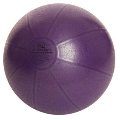 Yoga Mad Studio - Pro 65cm Gym Ball