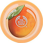 The Body Shop Mango Body Scrub 200ml