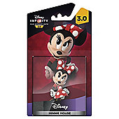 Minnie Figure Disney Infinity 3.0 Figure IGP
