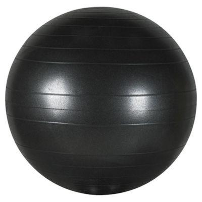 Gym Ball, 65cm