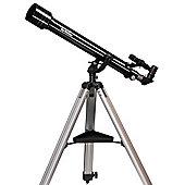 Sky-Watcher Mercury-607 Telescope