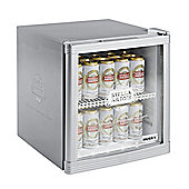Husky HUS-HM4 Stella Artois Mini Beer Fridge