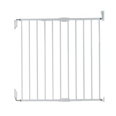 Lindam Extending Metal Safety Stair Gate
