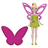 Disney Fairies Bubble Fairy Tink