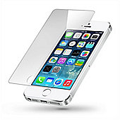 IPhone 5S Tempered Glass Screen Protector