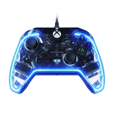 AFTERGLOW CONTROLLER XBOXONE