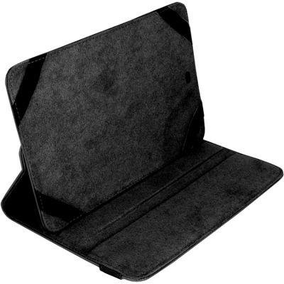 Urban Factory Infinite Carrying Case (Folio) for 20.3 cm (8