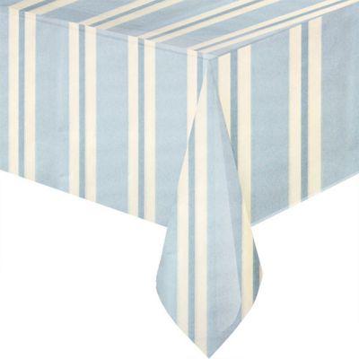 Peter Rabbit Paper Tablecover - 1.4m x 2.6m