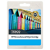 Tesco H57 Colour