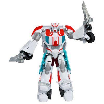 Transformers Prime Deluxe - Autobot Ratchet