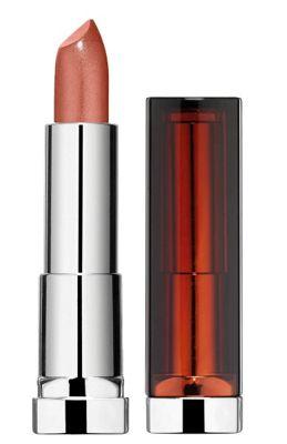 Maybelline Color Sensational Lipstick - 720 Drive Me Nuts
