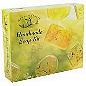 HC360 Handmade Soap Kit