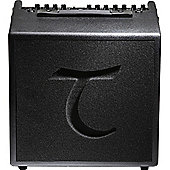 Tanglewood T6 Acoustic Amplifer