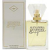 Alexandra De Markoff Enigma Eau de Parfum (EDP) 30ml Spray For Women