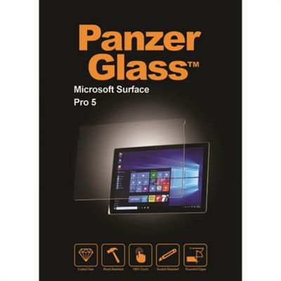 PanzerGlass 6251 Clear screen protector Surface Pro 5 1pc(s)