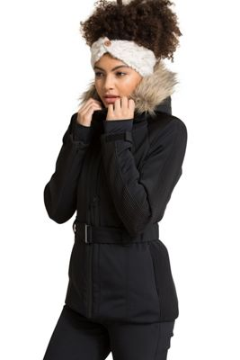 Zakti Ice Helix Ski Jacket ( Size: 16 )