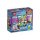Lego Friends Stephanie's Bedroom Best Price, Cheapest Prices
