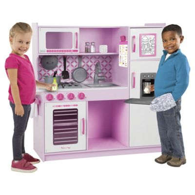Melissa & Doug Chef Kitchen - Cupcake