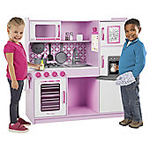 Melissa & Doug Chef Kitchen - Cupcake